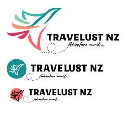 Travelust NZ