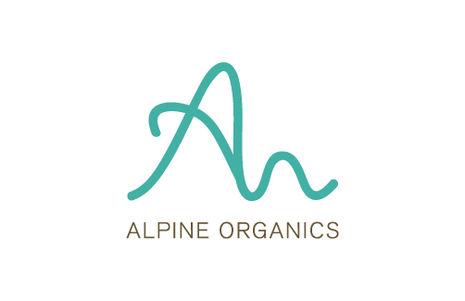 Alpine Organics