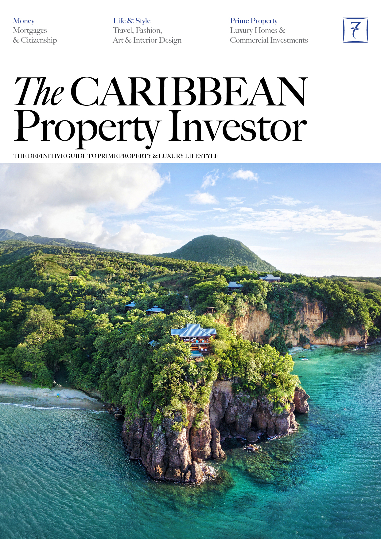 caribbean-property-investor-magazine-issue-7-cover