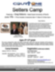 Setters Camp Flyer 2019 small.jpg