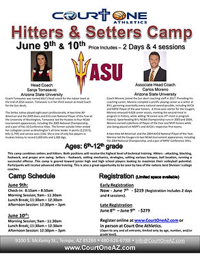 Hitters - Setter Camp Flyer 2020 small.j