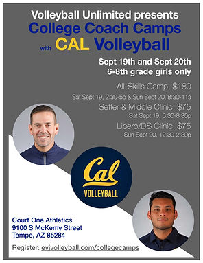 CAL - Marketing_Camps_CAL.jpg
