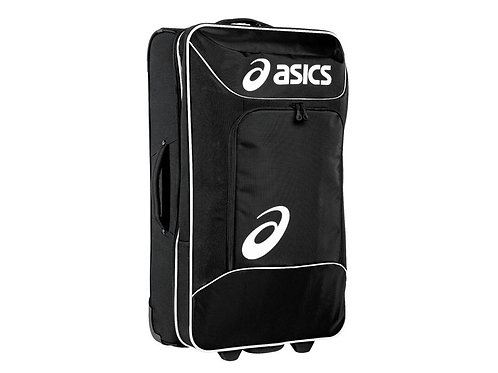Asics - Long Stay Roller Bag