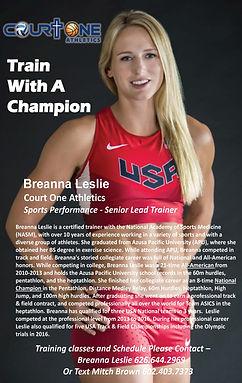 Breanna Leslie vchs insert ad 9-15-20.jp