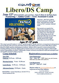 Libero-DS Camp 2020 small.jpg