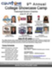 College Showcase Camp Flyer 2019 small.j