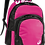Thumbnail: Asics - Team Backpack - 8 Colors