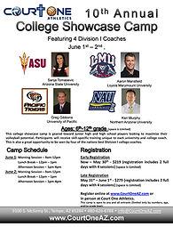 College Showcase Camp Flyer 2020 small.j