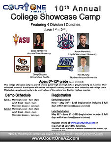 College Showcase Camp Flyer 2020 small.j