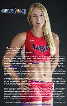 Breanna Leslie Poster 9-15-20 20x30.jpg