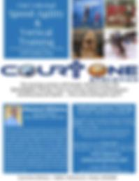 Non-Manditory Club Athletes flyer 11-12-