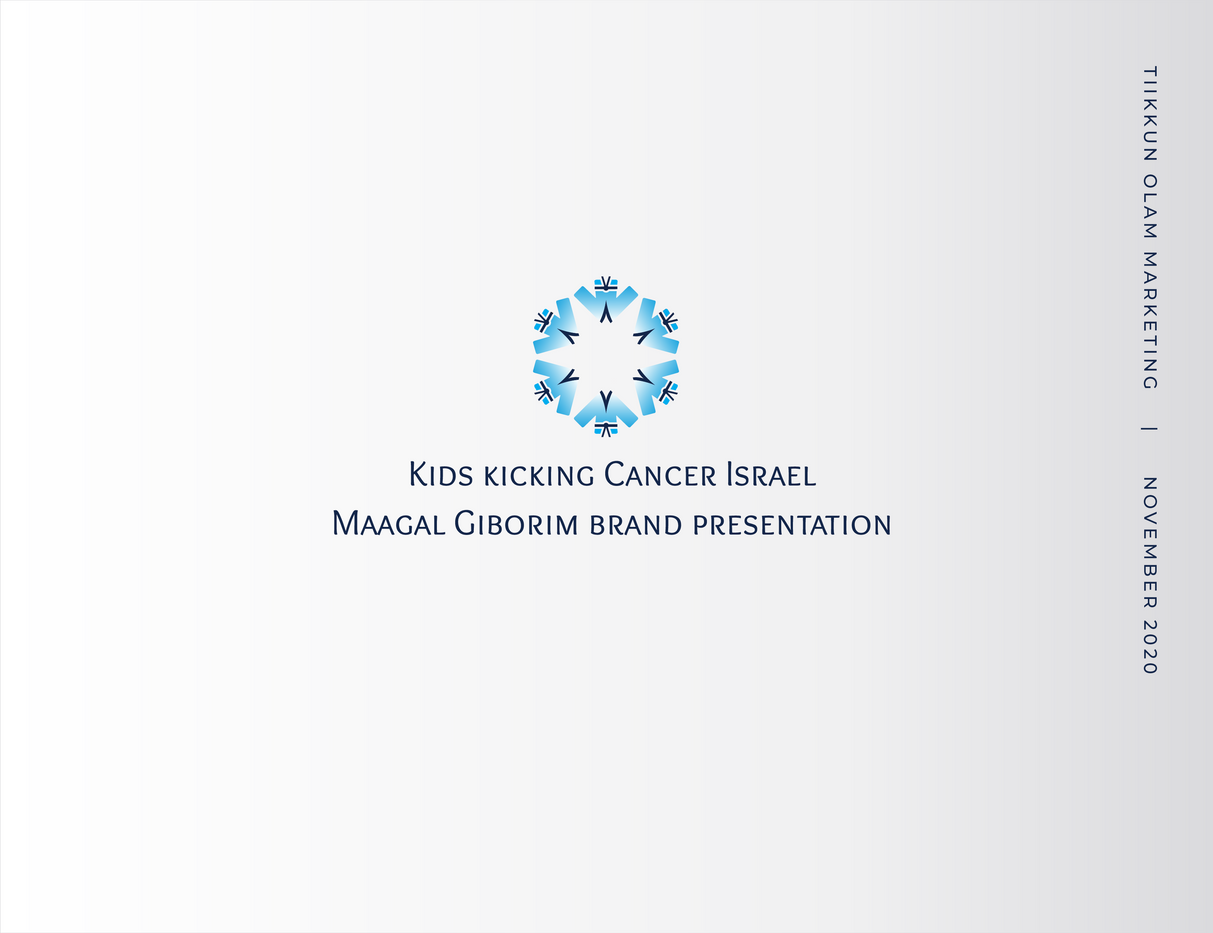 Branding Kit KKC final_intro.png