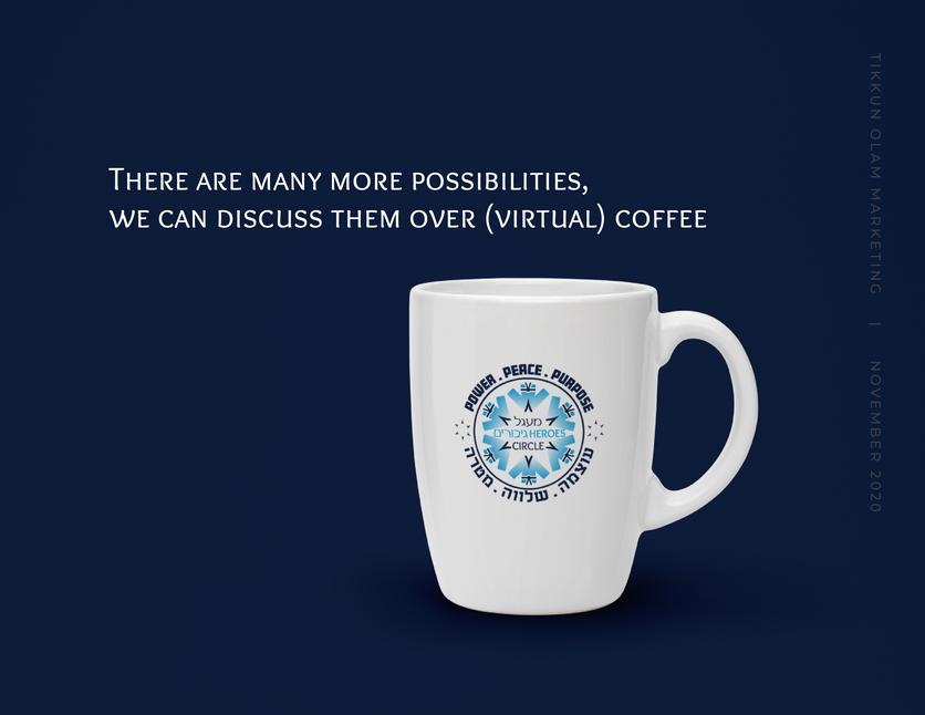 Branding Kit KKC final_coffee.png