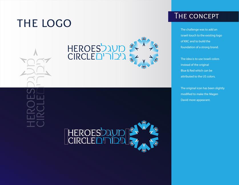 Branding Kit KKC final_logo.png