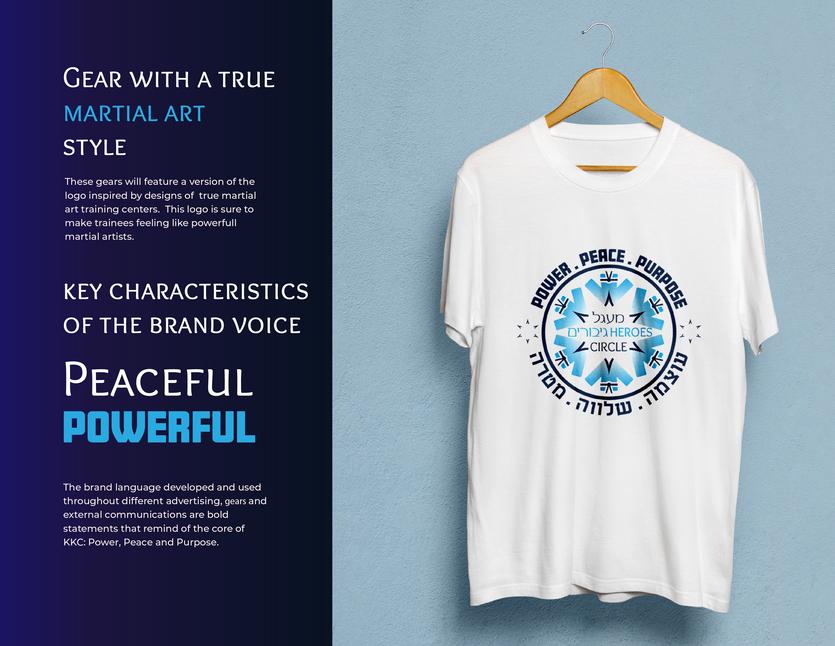 Branding Kit KKC final_tee-shirt.png