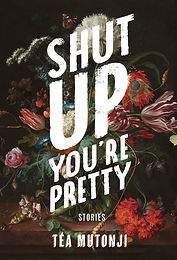 shut-up-youre-pretty.jpg