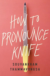 how-to-pronounce-knige-book-cover.webp