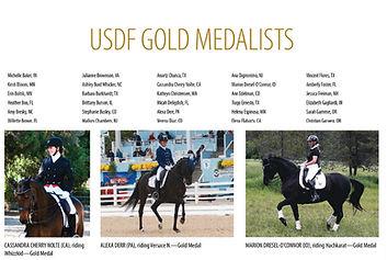 USDF-Gold-Medal.jpg