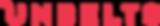Unbelts_Wordmark_PMS1747.png