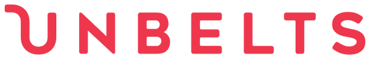 Unbelts_Wordmark_PMS1747.png