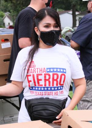 Team Fierro