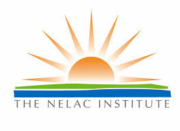 The NELAC Institute: TNI is Seeking Volunteers for New Committees & Task Forces