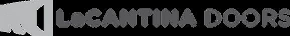 Logo_Grey_DarkGrey_horizontal-2.png