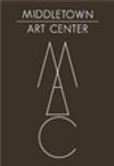 mac-new-logo2019-200.png