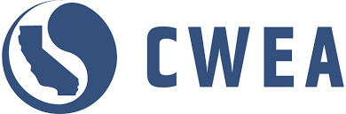 CWEA Laboratory Webinar Events
