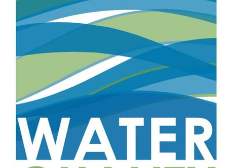 California Water Quality Monitoring Council: Definition of 'Microplastics in Drinking Water'