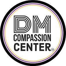 lg-logo-DM-Compassion-Center-collective-