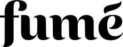Fume-logo.jpg