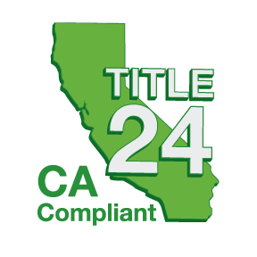 Title 24 Compliance - The Homeowners Cheat Sheet to Windows & Doors
