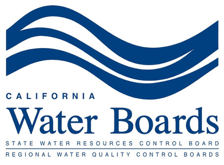 Division of Drinking Water COVID-19 Updates