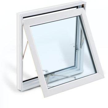 Fenestration Common Terms: