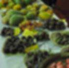 Goa-Konkan-fruit-fest-09.jpg