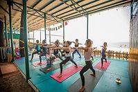 Kranti-Yoga-03.jpg