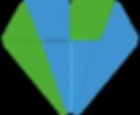 LogoGemtrack (1).png
