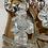 Thumbnail: Silver Sandals