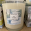 Thumbnail: Fig & Olive 20cl candle