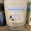 Thumbnail: Driftwood & Sea Sage 9cl candle