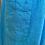 Thumbnail: Blue Linen Dress