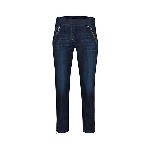 Robell Nena Denim Jeans
