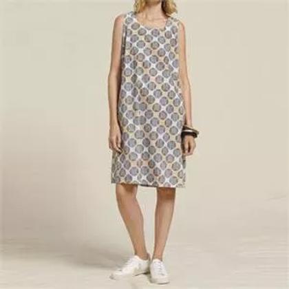 Two Danes Telma Dress