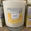 Thumbnail: English Hedgerow 20cl candle