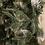 Thumbnail: Green Glitter Garland