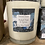 Thumbnail: Mulled Pear & Spices 9cl candle