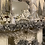 Thumbnail: Silver Glitter Garland