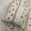 Thumbnail: Green Patchwork Quilt