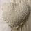 Thumbnail: Ruffle Heart Cushion
